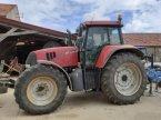 Traktor типа Case IH CVX 1155 в PITHIVIERS Cedex