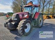 Case IH CVX 1155 Traktor