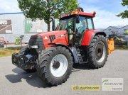 Traktor типа Case IH CVX 1155, Gebrauchtmaschine в Meppen-Versen