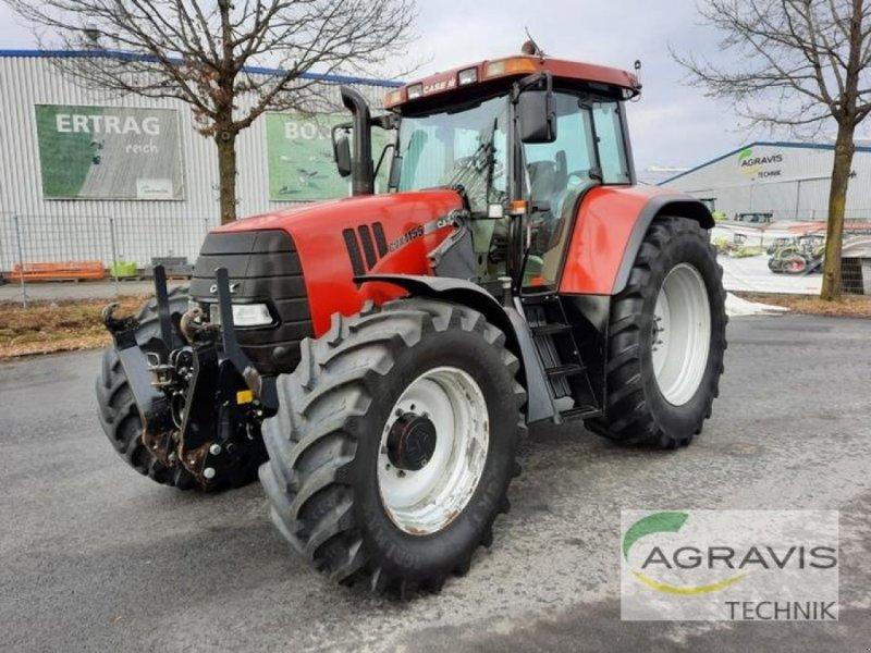 Traktor des Typs Case IH CVX 1155, Gebrauchtmaschine in Meppen-Versen (Bild 1)
