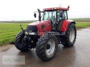 Case IH CVX 1170 PRIVATVK Traktor