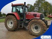 Traktor du type Case IH CVX 1170, Gebrauchtmaschine en RODEZ