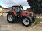 Traktor типа Case IH CVX 1170 в Obernholz  OT Steimke