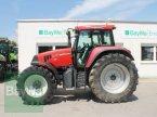 Traktor des Typs Case IH CVX 1170 in Straubing