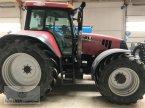 Traktor des Typs Case IH CVX 1170 in Wolnzach