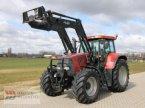 Traktor tipa Case IH CVX 1170 u Oyten