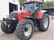 Case IH CVX 1170 Traktor