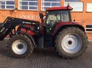 Case IH CVX 1190 MED FRONTLIFT/PTO. Тракторы