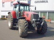 Traktor des Typs Case IH CVX 1190, Gebrauchtmaschine in Grimma