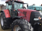 Traktor a típus Case IH CVX 1190, Gebrauchtmaschine ekkor: ISSOUDUN