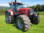 Traktor типа Case IH CVX 1190, Gebrauchtmaschine в Windorf