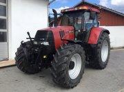 Traktor a típus Case IH CVX 1190, Gebrauchtmaschine ekkor: Windorf