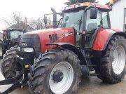 Traktor a típus Case IH CVX 1190, Gebrauchtmaschine ekkor: Gudbjerg