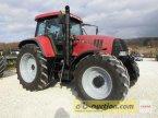 Traktor des Typs Case IH CVX 1190 in Altenstadt a.d. Wald