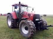 Case IH CVX 1190 Tractor