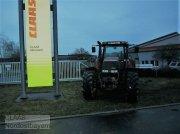 Case IH CVX 1190 Тракторы