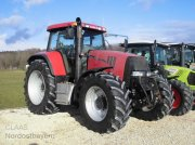 Case IH CVX 1190 Traktor