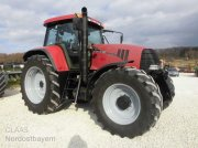 Traktor des Typs Case IH CVX 1190, Gebrauchtmaschine in Birgland