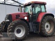 Case IH CVX 1195 Allrad **FKH & FZW** Тракторы