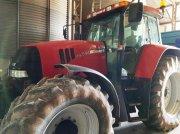Case IH CVX 1195 Tracteur
