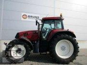 Case IH CVX 1195 Tractor
