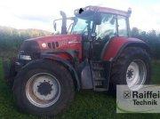 Traktor des Typs Case IH CVX 120, Gebrauchtmaschine in Eckernförde