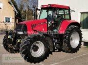 Traktor des Typs Case IH CVX 120, Gebrauchtmaschine in Attnang-Puchheim