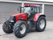 Traktor типа Case IH CVX 130 A Spezial, Gebrauchtmaschine в Ansbach