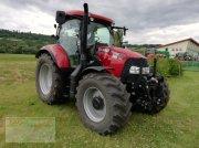 Traktor typu Case IH CVX 130, Gebrauchtmaschine w Bad Mergentheim