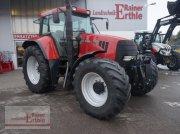 Traktor des Typs Case IH CVX 130, Gebrauchtmaschine in Erbach / Ulm