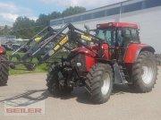 Traktor a típus Case IH CVX 130, Gebrauchtmaschine ekkor: Ansbach