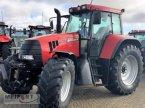 Traktor типа Case IH CVX 130 в Diekhusen - Fahrsted