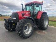 Traktor a típus Case IH CVX 140, Gebrauchtmaschine ekkor: L'ABSIE