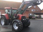 Case IH CVX 150 Profi Tractor