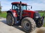 Traktor des Typs Case IH CVX 150 Profi in Palling