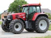 Case IH CVX 150 Profi Traktor
