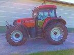 Traktor типа Case IH CVX 150 Tier III в Palling
