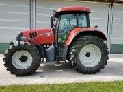 Traktor des Typs Case IH CVX 150 Tier III, Gebrauchtmaschine in Palling