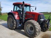 Case IH CVX 150 Vollausstattung Тракторы