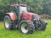 Traktor des Typs Case IH CVX 150, Gebrauchtmaschine in Neureichenau