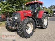 Traktor des Typs Case IH CVX 150, Gebrauchtmaschine in Marl