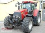 Traktor des Typs Case IH CVX 150 in Holzhausen
