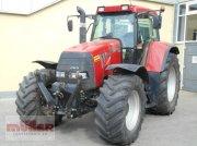 Traktor des Typs Case IH CVX 150, Gebrauchtmaschine in Holzhausen