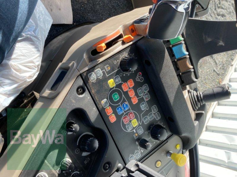 Traktor des Typs Case IH CVX 150, Gebrauchtmaschine in Giebelstadt (Bild 15)