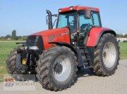 Case IH CVX 150 Тракторы