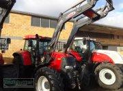Case IH CVX 150 Traktor