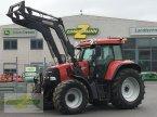 Traktor des Typs Case IH CVX 150 in Euskirchen