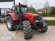 Traktor типа Case IH CVX 150, Gebrauchtmaschine в Rieste