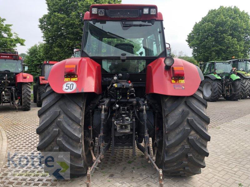 Traktor des Typs Case IH CVX 150, Gebrauchtmaschine in Rieste (Bild 4)