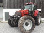 Traktor des Typs Case IH CVX 150 in Stimpfach